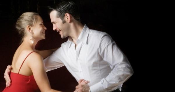 Forfait École de danse Arthur Murray
