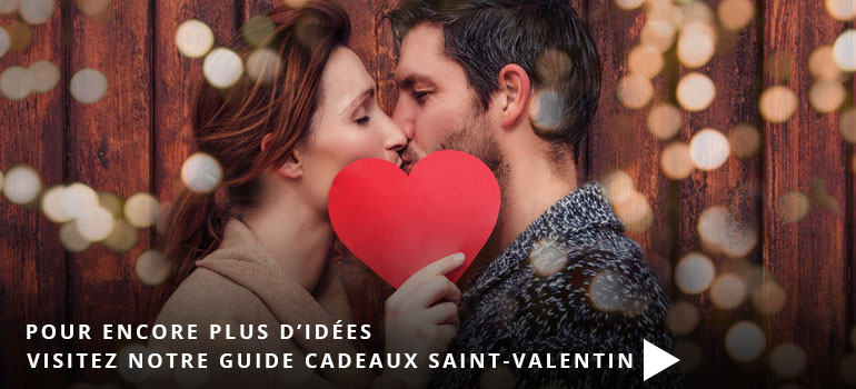 guide-saint-valentin-blogue