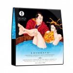 Lovebath de Shunga - Océan de tentations