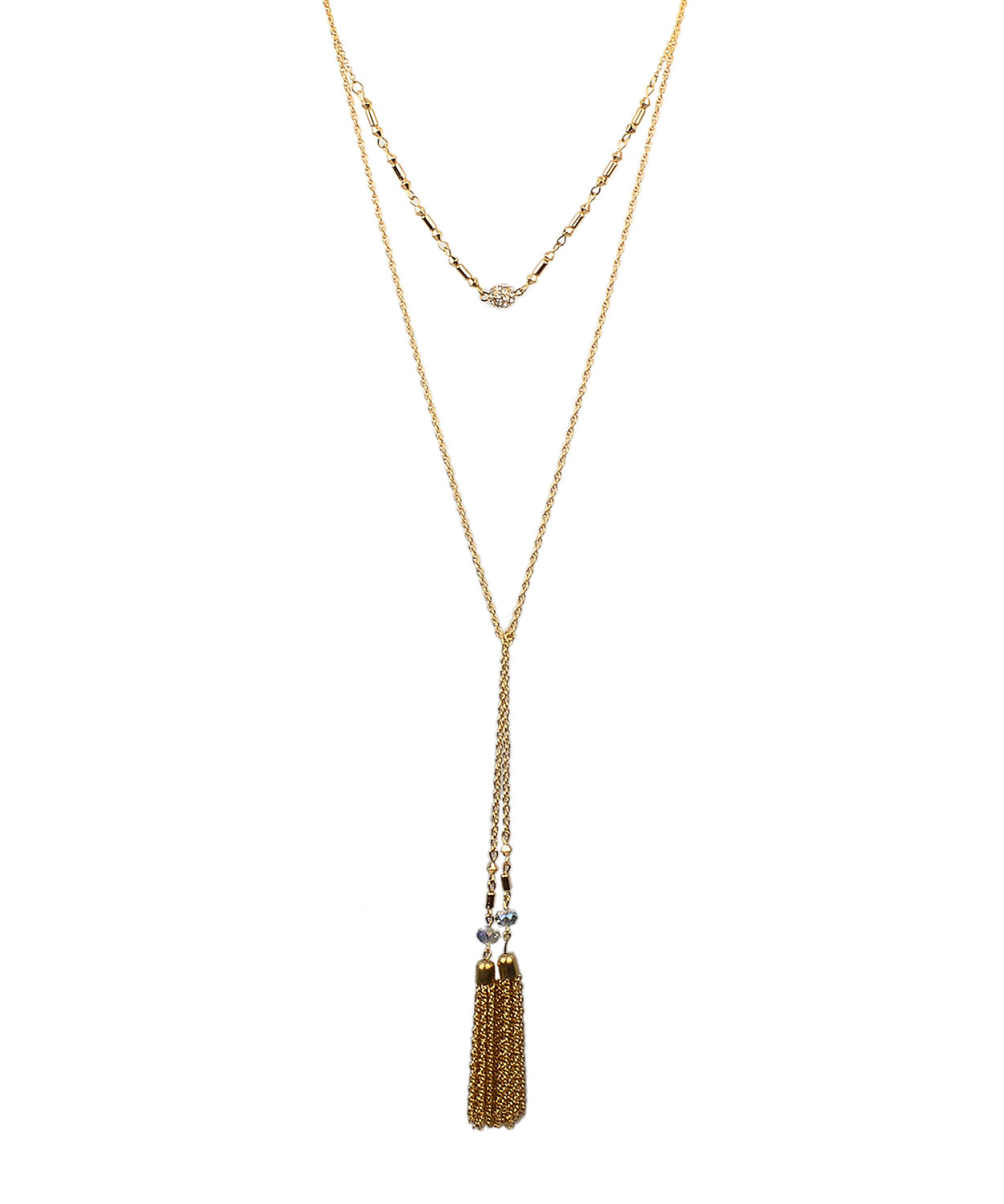 Collier Sweet Surrender