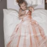 Housse de couette - Princesse