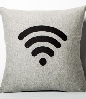 Connection Wifi