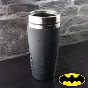 Tasse de voyage Batman