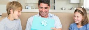 Guide cadeau Fete des Peres