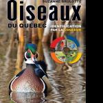 Oiseaux du Québec: Guide d'initiation