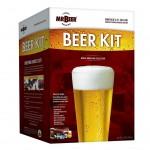 Kit de fabrication de bière de l'Atelier du Brasseur