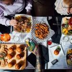 Cliquez ici pour agrandir l'image taboo-restaurant-forfait-cadeau