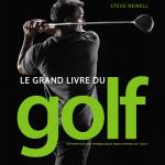 Le grand livre du golf