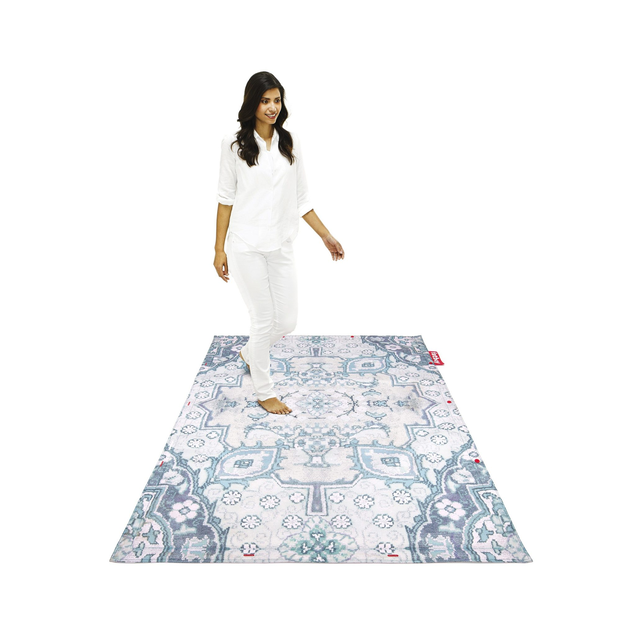 Tapis Fatboy – Non Flying Carpet