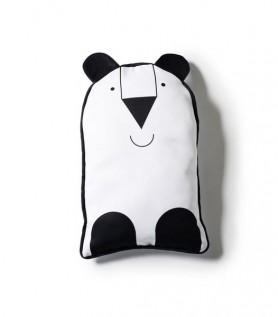 Cousin Panda
