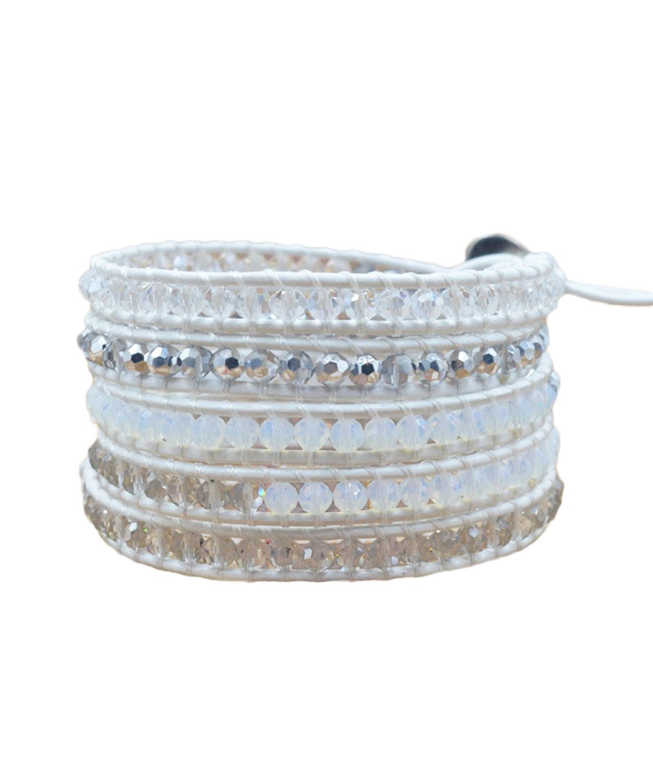 Bracelet Miss Bora Bora