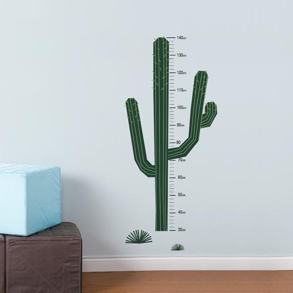 Toise cactus