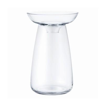 Vase Aqua Culture