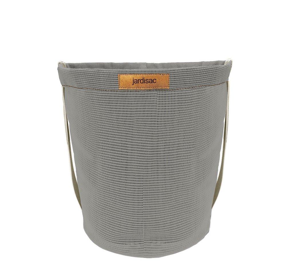 Pot Jardisac pour plantes