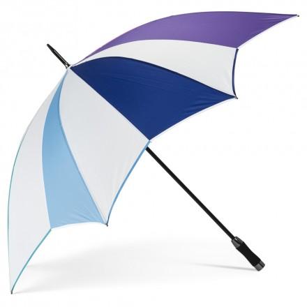 Parapluie Annika