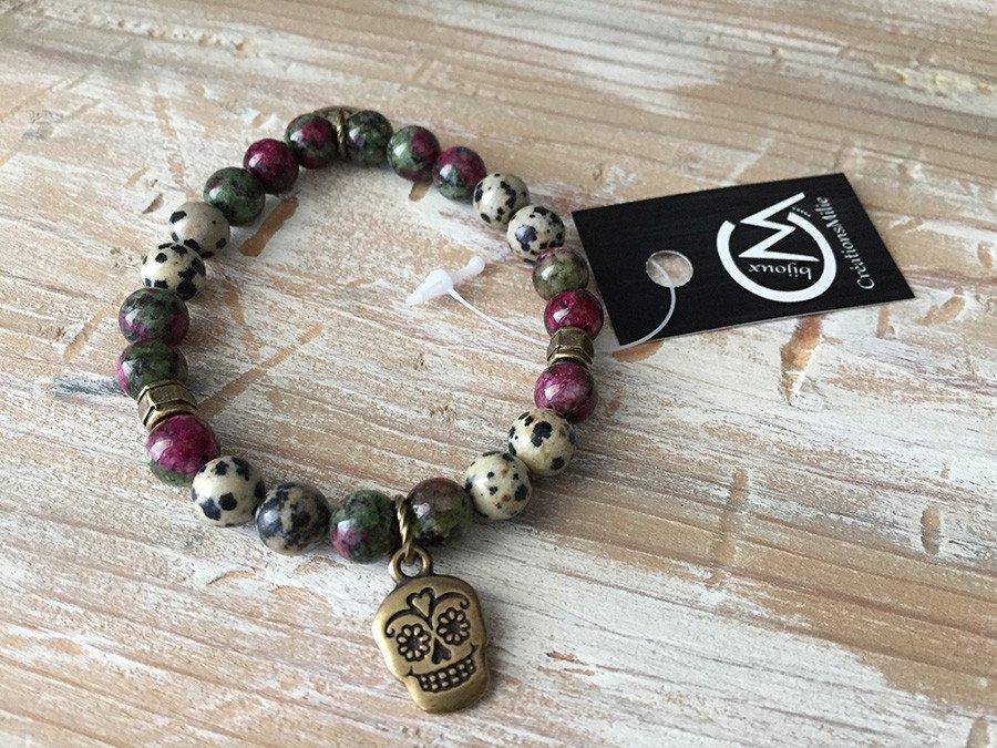 Bracelet -Catrina