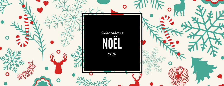 guide cadeaux no l 2016 id e cadeau qu bec. Black Bedroom Furniture Sets. Home Design Ideas
