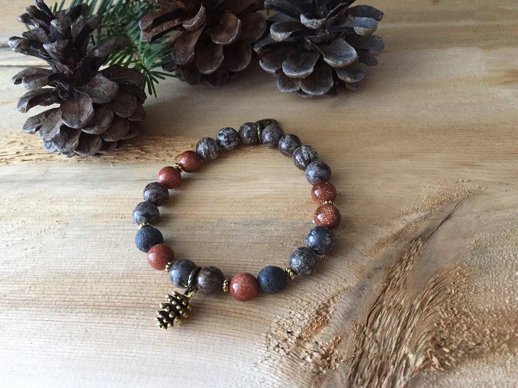 Bracelet – Ma cocotte