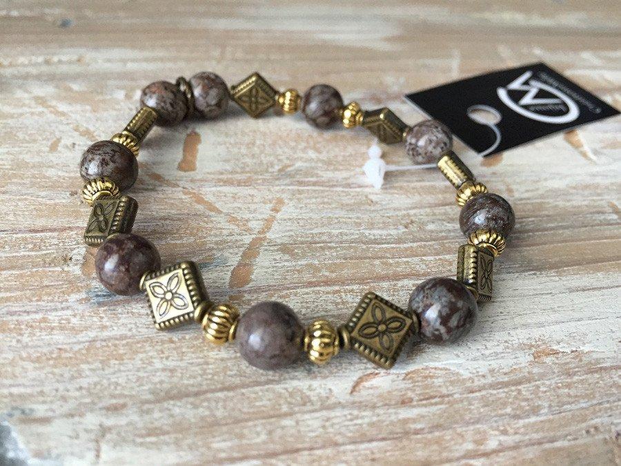Cliquez ici pour acheter Bracelet – Tara