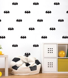 Collant – Batman