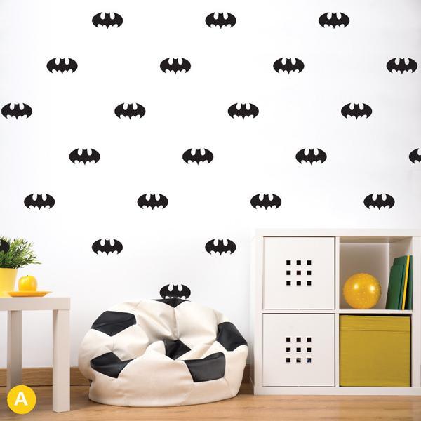 Collant – Batman