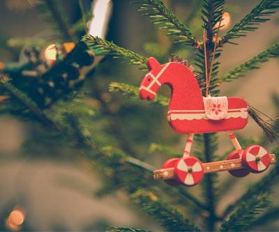 En panne d'idées pour Noël? Visitez notre guide cadeaux Noël 2016!