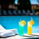 Cliquez ici pour agrandir l'image hotel-castel-spa-quebec