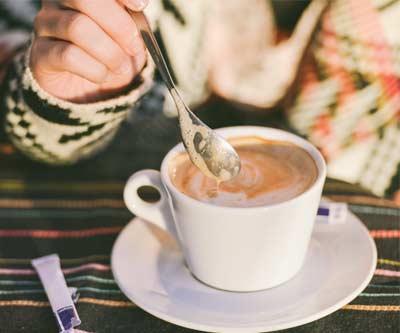 Café Kopi Luwak Découvrez le café le plus rare au monde!