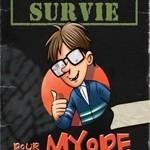 Cliquez ici pour agrandir l'image!guide-de-survie-pour-myope-mini