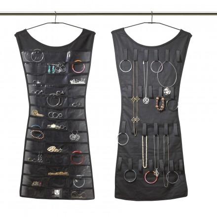 Robe pour rangement à bijoux