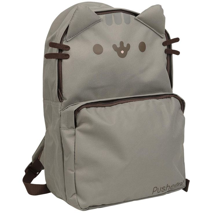 Sac à dos Pusheen