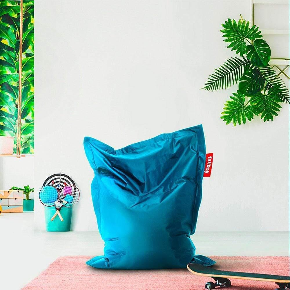 Cliquez ici pour acheter Bean Bag pour enfant