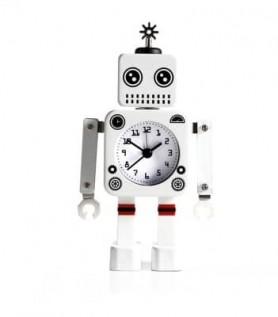 Cadran robot
