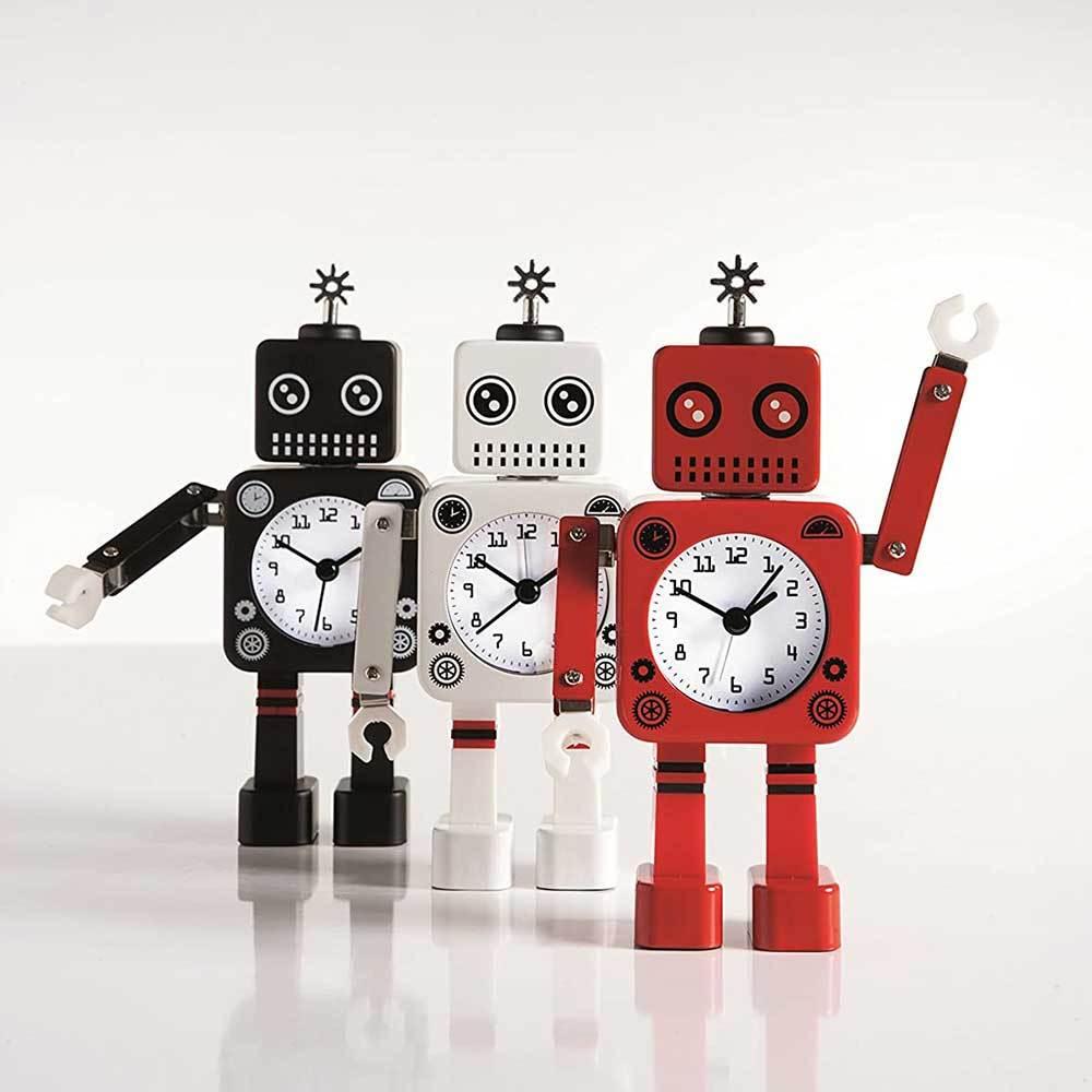 Cliquez ici pour acheter Cadran robot