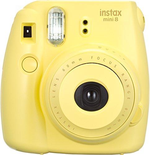 Caméra instantanée Instax