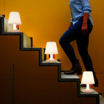 Lampe Edison Le Petit - Fatboy