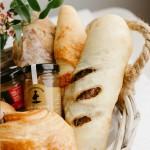 Cliquez ici pour agrandir l'image!dejeuner-en-cadeau-panier-gourmand-4-personnes-2