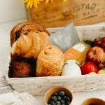 Cliquez ici pour agrandir l'image!dejeuner-en-cadeau-peche-du-boulanger
