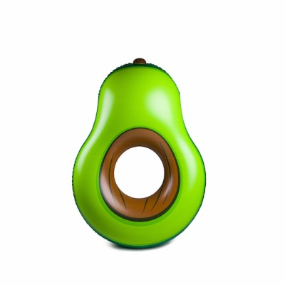 Chaise gonflable – Avocat