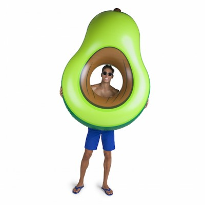Chaise gonflable avocat id e cadeau qu bec for Chaise gonflable
