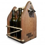 Caisson à bière Le Marin