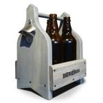 Caisson à bières - Le Phare