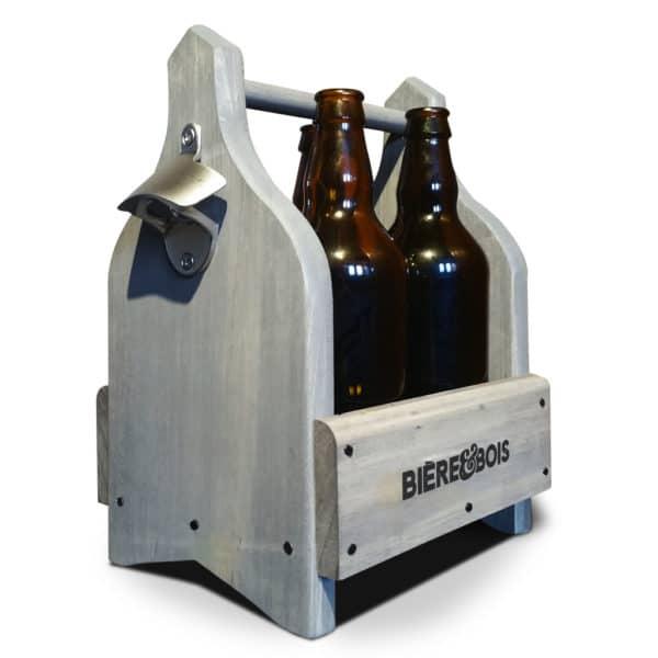 Caisson à bières – Le Phare
