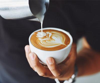 Café Kopi Luwak Offrez le café le plus rare au monde!