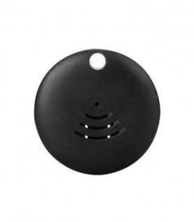 Trouve clés Bluetooth