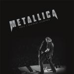 Livre - Hommage à Metallica
