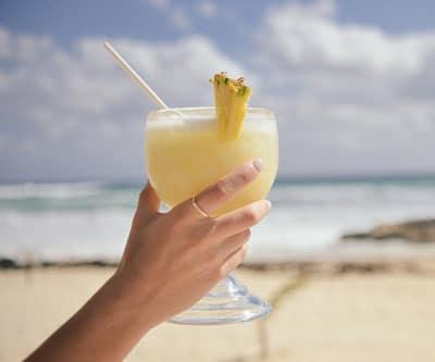 Atelier Cocktail Apprenez à faire les meilleurs cocktails