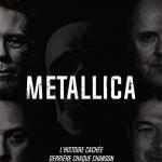 Metallica - L'histoire cachée derrière chaque chanson