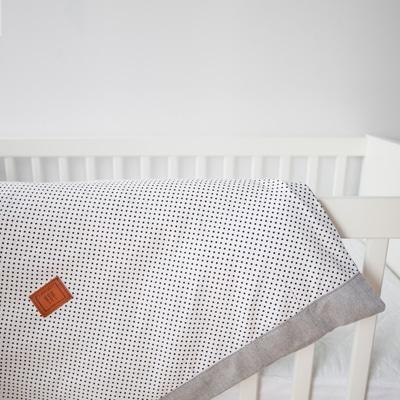 mini laduvet lit de b b id e cadeau qu bec. Black Bedroom Furniture Sets. Home Design Ideas