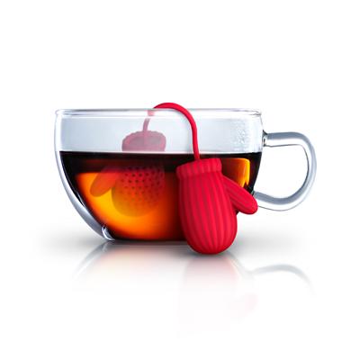 Infuseur à thé – Mitaines